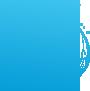 Elite Hydroclean Pressure Washing LLC logo
